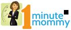 1minute-mommy-logo-tm